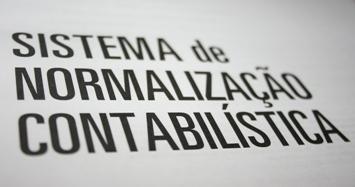Sistema de Normalização Contabilística